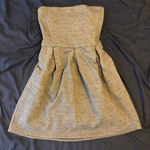 LIKE NEW!! | ARITZIA TUBE DRESS